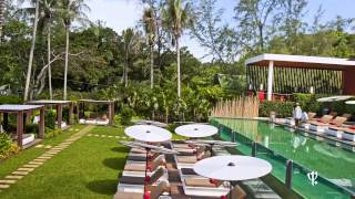 Phuket Thailand - Family Resorts And All Inclusive Vacations With Club Med