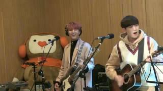 SBS최화정의파워타임Say Wow DAY6 라이브