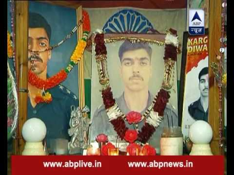 Jan Man: Saurabh Kalia: His body was sent in pieces; family awaits justice till date