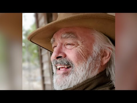 Remembering Hal Ketchum - His Best Songs + Greatest Hits