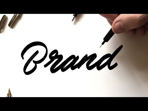 Download The DESIGNERS Guide To Personal Branding HD Mp4 3GP Video and MP3