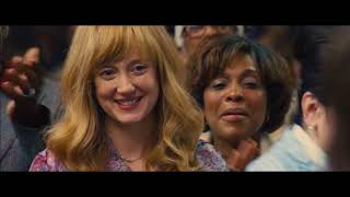 Nonton Battle of The Sexes - Billie Jean king Vs Bobby Riggs|Match Point Film Subtitle Indonesia Streaming Movie Download