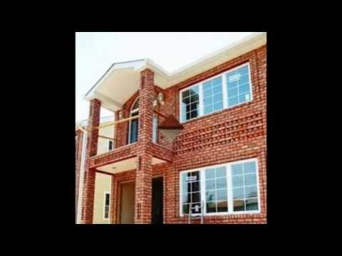 Queens Homes – Queens Real Estate & Queens Homes for Sale