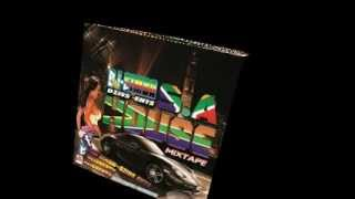 SOUTH AFRICA HOUSE MUSIC MIX [2013 DZISS ENTS]