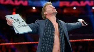 Nonton Chris Jericho Tribute   See You Again  Fast   Furious 7  Paul Walker Vin Diesel Wwe Best Song Ever Film Subtitle Indonesia Streaming Movie Download