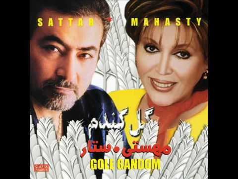 jon e jonam - http://www.youtube.com/user/caltexrecordsmusic?feature=mhee#g/p http://www.caltexrecords.com Sattar Persian Music, Sattar Old Songs, Sattar Love Songs, Satta...