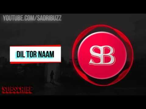 Video DIL TOR NAAM - Audio Song   Nagpuri Sadri Song   Old Hit Song    Upcoming Video    SADRI BUZZ download in MP3, 3GP, MP4, WEBM, AVI, FLV January 2017