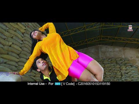 Video Aawa Rajaiya Mein Ras Lela Rajaji | Ram Lakhan | Full Song | Pravesh Lal Yadav, Shubhi Sharma download in MP3, 3GP, MP4, WEBM, AVI, FLV January 2017