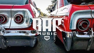 Eminem - My Name ft. X-Zibit, Nate Dogg