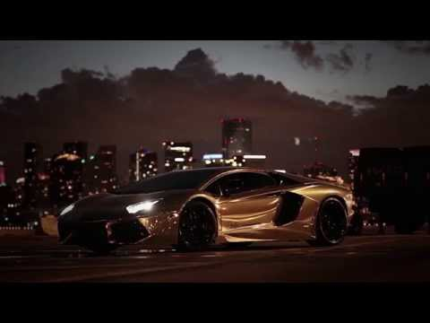 Project Au79 | Prestige Imports | Lamborghini Miami | Cinemotive Media