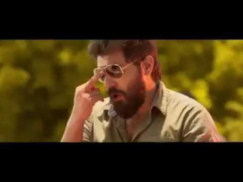 Richie Tamil Movie Trailer