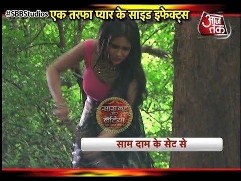 Saam Daam Dand Bhed: Mandira's DANGEROUS PLAN!