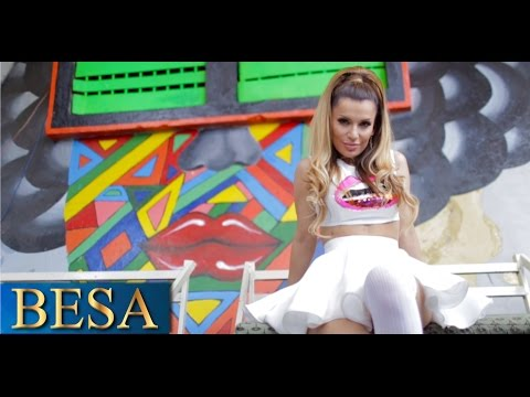 Besa ft.Dr.Mic - Zejemer