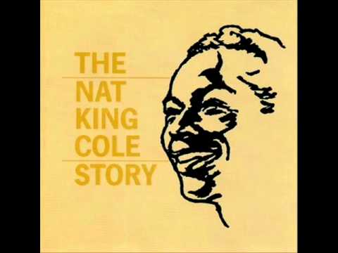 Nat king cole - around this world - the unforgettable series