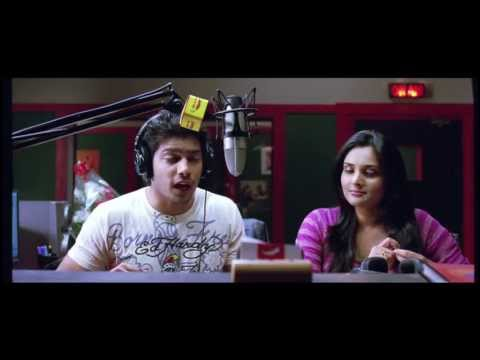 KADHAL 2 KALYANAM THEATRICAL TRAILER