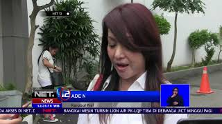 Download Video Pretty Asmara Diduga Meninggal Akibat Gangguan Lambung   NET12 MP3 3GP MP4