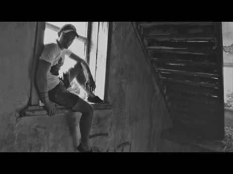 H1GH - Из Глубокого Нокдауна (Live 2016)