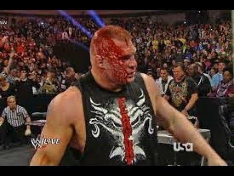 AJ style versus Brock Lesnar Survivor Series 2017 full match HD|| latest update ||dikesht24||