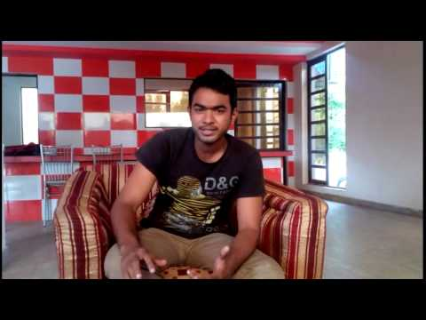 Video Hai Dil Yeh Mera - Arjit Singh Feat Malik Sam download in MP3, 3GP, MP4, WEBM, AVI, FLV January 2017