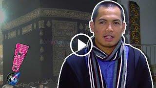 Video Tommy Kurniawan Curhat Masalah Rumah Tangga di Depan Ka'bah - Cumicam 22 Februari 2017 MP3, 3GP, MP4, WEBM, AVI, FLV Maret 2018
