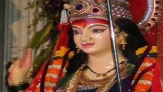 Nice Bhojpuri Songs 2013 Hits Latest 2012 Bollywood Indian Video Music Movies Full Free Download Mp3
