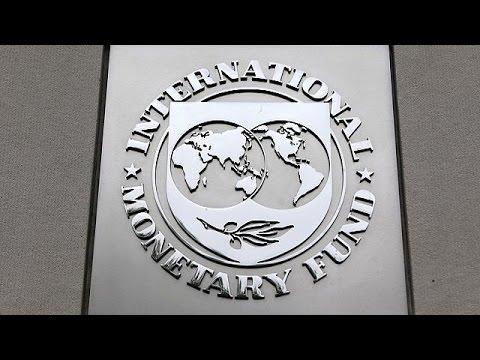 ΔΝΤ: Ανάπτυξη στην Ελλάδα και το 2016, θα φτάσει στο 2,8% το 2017 – economy