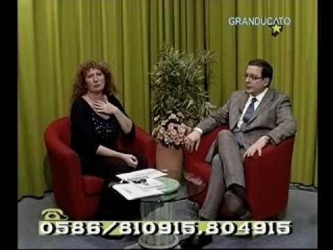 Intervista a Granducato
