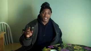 Video Documentary Demo Clip 2