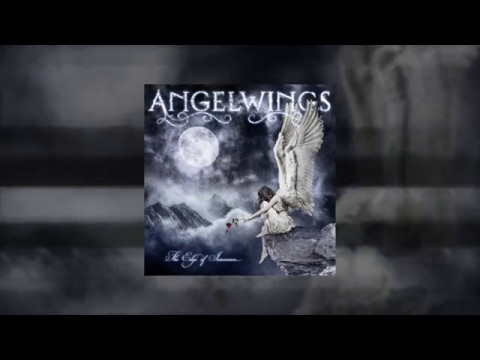Angelwings - Lilith (Official Audio Video)