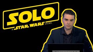 Video Ben Shapiro Reacts To New Star Wars Trailer MP3, 3GP, MP4, WEBM, AVI, FLV Maret 2018
