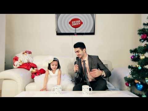 , title : 'Взгляд снизу на армянскую свадьбу / Свадьба Аветиса и Марианны / 8 января 2016'