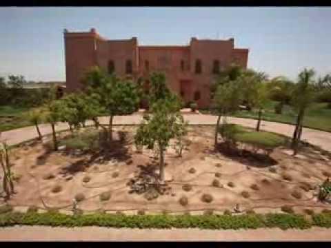 Video of Palais Rtaj