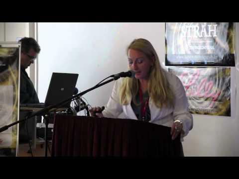 assist. dr. sc. Karin Sernec - Anksioznost kod osoba sa poremećajem hranjenja
