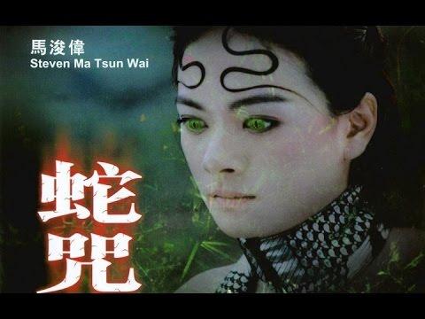 Snake Curse Full Hd Movie In Hindi