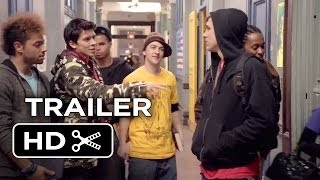 Nonton Run Official Trailer  2014    Parkour Action Movie Hd Film Subtitle Indonesia Streaming Movie Download
