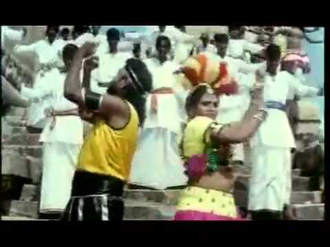 Video Rasu padaiyachi from marumalarchi download in MP3, 3GP, MP4, WEBM, AVI, FLV January 2017