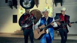Video ARIEL CAMACHO - EL KARMA MP3, 3GP, MP4, WEBM, AVI, FLV Juli 2018