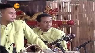 Goyang Walang Kekek//Campursari NARRUTAMA Live Telon Sambi 2017 Supra Nada Versi 2
