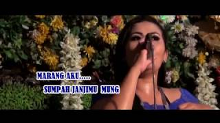 Video LILO - ENY AFIRSTA - LPS CAMPURSARI MP3, 3GP, MP4, WEBM, AVI, FLV Juni 2018