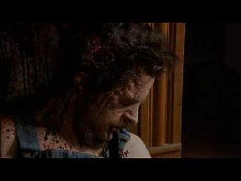 Trailer- La noche de los muertos vivientes