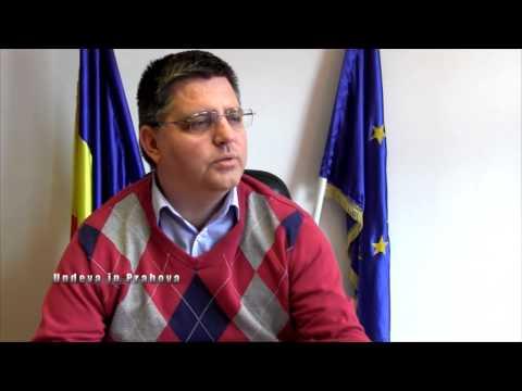 Emisiunea Undeva în Prahova – comuna Lipănești – 22 februarie 2015
