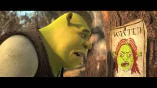 Nonton DreamWorks'