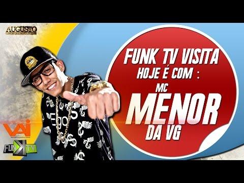 funk - Siga no facebook: https://www.facebook.com/FUNKTVORIGINAL?fref=ts https://www.facebook.com/FunkTvVisita?ref=hl Siga no Twitter: Twitter.com/FunkTvOficial INSCREVA-SE EM NOSSO CANAL E ...