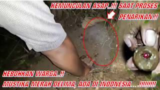 Video KELUAR ASAP..!! Penarikan Merah delima..!!! Di Indonesia.!!! MP3, 3GP, MP4, WEBM, AVI, FLV Januari 2019