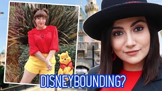 Video Dressing Like Disney Characters For A Day MP3, 3GP, MP4, WEBM, AVI, FLV Juli 2019