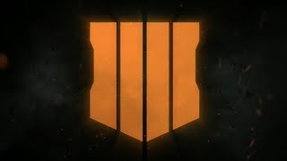 Official Call of Duty®: Black Ops 4 Teaser