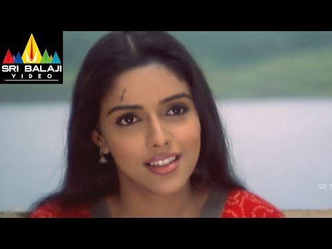 Video Gharshana Movie Asin Proposing Venkatesh Scene | Venkatesh, Asin | Sri Balaji Video download in MP3, 3GP, MP4, WEBM, AVI, FLV January 2017