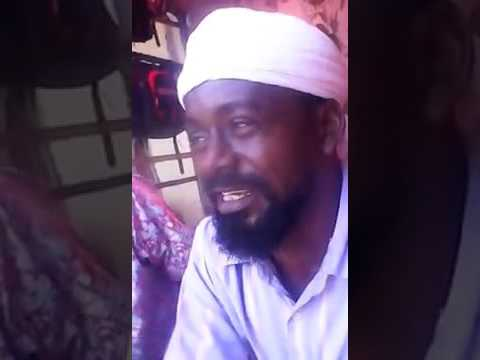 Video Zanzibar shairi la supu (must watch) download in MP3, 3GP, MP4, WEBM, AVI, FLV January 2017