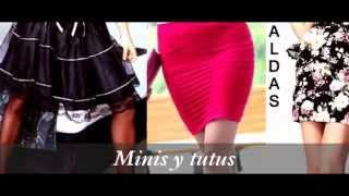 Corsets Y Vestidos Prestigiofashion Www.prestigiofashion.com