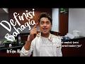 #DefinisiBahagia : Lolita, Irfan Hakim, Omesh, Gracia Indri & Alifa